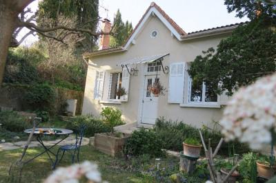 Maison Aix En Provence 4 pièce (s) 115 m²
