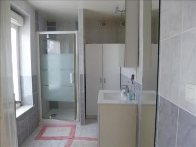 Guémené Penfao - 5 pièce (s) - 70 m²
