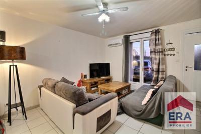 Appartement Carpentras 3 pièce (s)