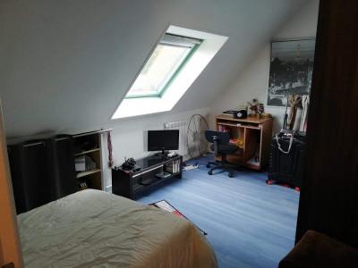 Maison Grez Neuville 4 pièce (s) 95 m²