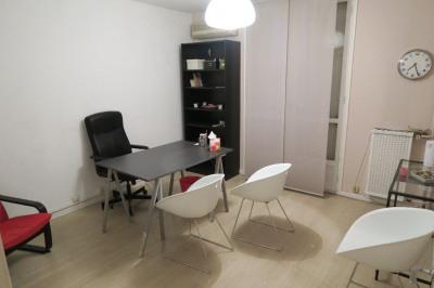 Appartement Aix En Provence 2 pièce (s) 43 m²