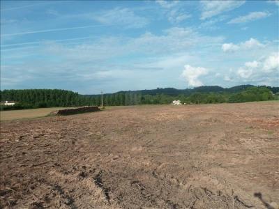 Terrain constructible Monsempron Libos
