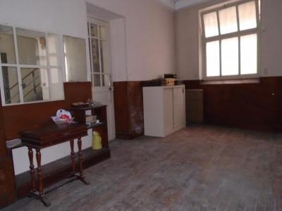 Appartement oloron ste marie - 2 pièce (s) - 54.4 m