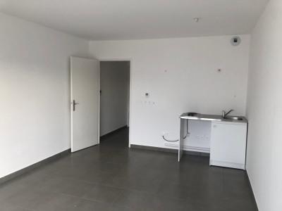 Appartement Meaux 1 pièce (s) 26.14 m² Meaux