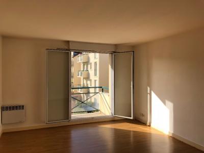 Appartement Poissy 2 pièce(s) 45.87 m2