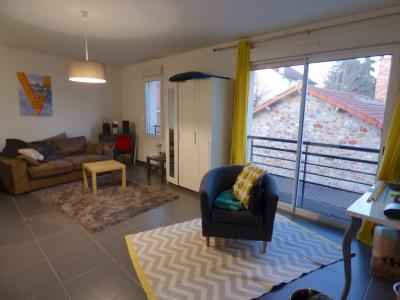 Appartement Chilly Mazarin 1 pièce(s) 35 m2