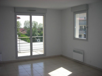 Appartement COLOMIERS 3 pièce(s) 63.9 m2