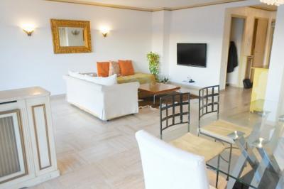 Appartement Cannes 3 pièce (s) 82 m² Cannes