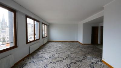 Place de la République - Appartement 3 chambres