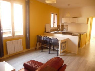 Appartement Chateau Renault 2 pièce(s) 45 m2