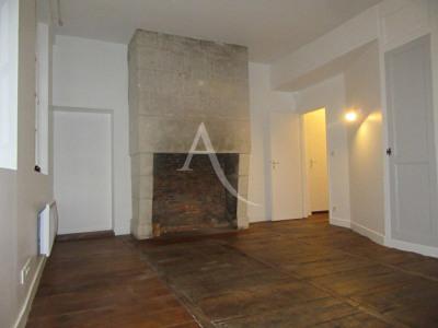 Appartement T2 - Périgueux centre