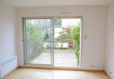 Appartement Vaux Sur Mer 1 pièce (s) 23 m²