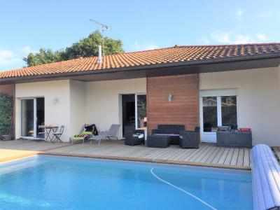 Maison Seignosse 6 pièce (s) 160 m²