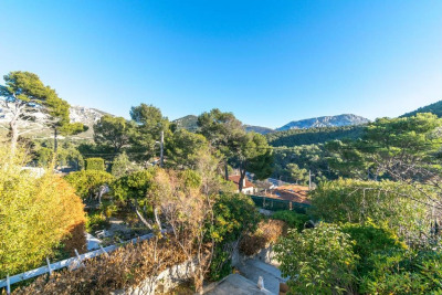 Location appartement Marseille 9ème
