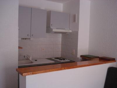 Location appartement Aix en provence 572€ CC - Photo 4