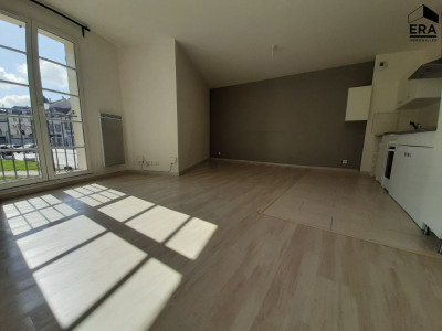 Appartement Brie Comte Robert 3 pièce (s) 58 m²