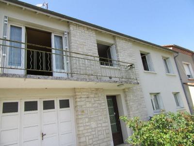 Maison Trelissac 6 pièce (s) 141 m²