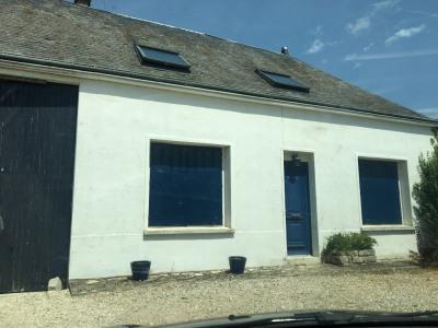 Maison Dammarie 6 pièce(s) 180 m2