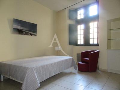 Appartement meublé PERIGUEUX - 1 pièce (s) - 33 m²