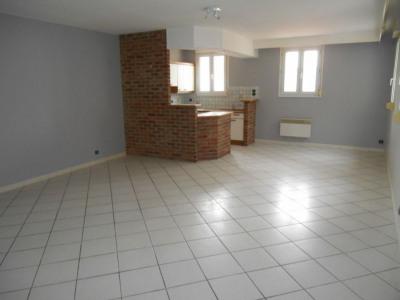 Appartement Saint Quentin 3 pièce(s) 90 m2