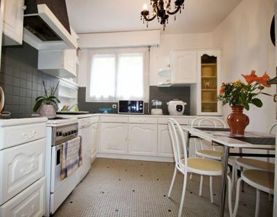 Appartement Lorient 3 pièce(s) 60.4 m2