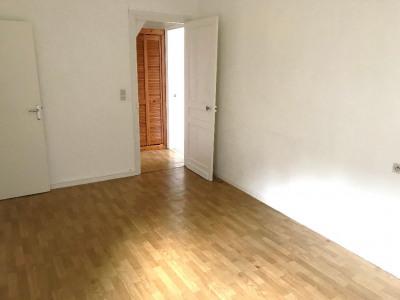 Appartement La Chapelle D Armentieres 2 pièce (s) 52.92 m²