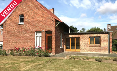 Maison Nieppe 2 pièce (s) 120 m²