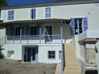 Maison Périgueux 5 chambres 300 m²