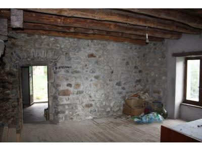 Maison de village 6mn du Monastier 176m²