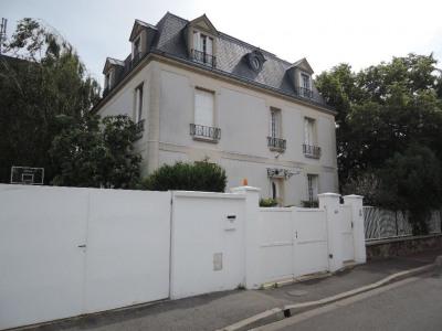 vente Maison / Villa Aulnay sous bois