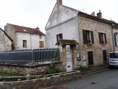 Location maison / villa Montgeroult