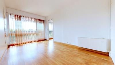 Appartement 5 pièces 87 m², verrières le buisson
