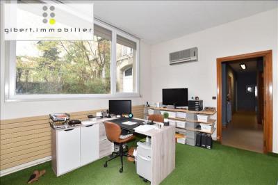 T2 le puy en velay - 2 pièce (s) - 59 m²