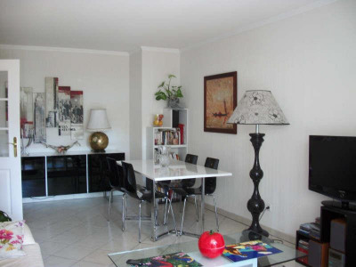 Vente appartement St Aygulf (83370)