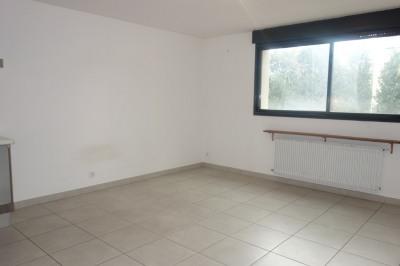 Studio toulon - 1 pièce (s) - 30 m²