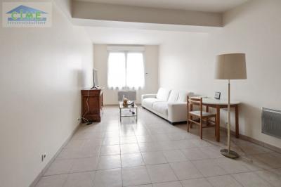 Appartement Épinay Sur Orge 2 pièce (s) 62 m²