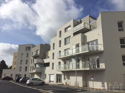 Location appartement Marquette Lez Lille