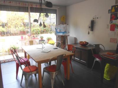 Maison Fontenay Aux Roses 7 pièces 159 m²