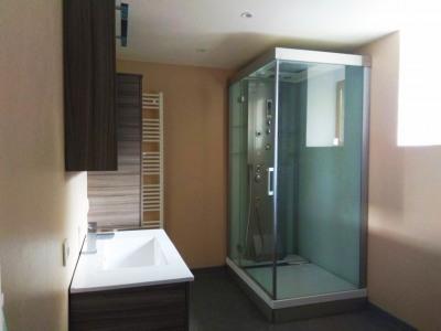 Maison Freneuse 7 pièces 183 m²
