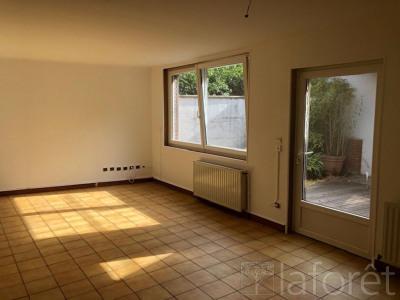 Location maison / villa Fournes en Weppes