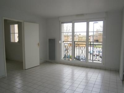 Appartement Montigny Le Bretonneux 2 pièce(s) 44.54 m2