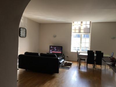 Appartement Aire Sur La Lys 3 pièce (s) 78 m²