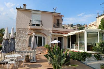 Villa Nice-Mont Boron