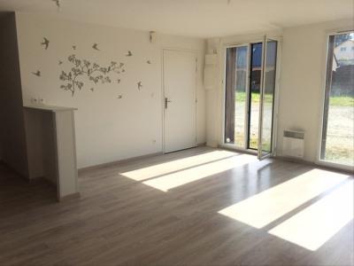T2 st étienne de montluc - 2 pièce (s) - 47 m²