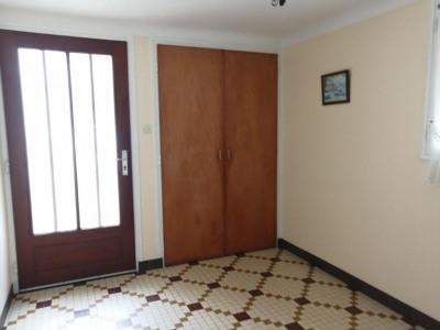 Maison Redon 7 pièce (s) 108 m²