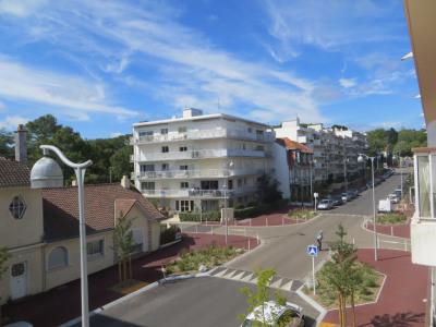 Appartement La Baule 3 pièce (s) 58.50 m²