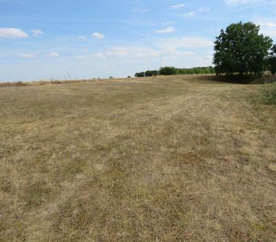 Terrain Montoire Sur Le Loir 934 m²
