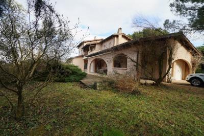 Maison Vienne 9 pièce (s) 350 m²