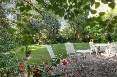 Vente Maison bourgeoise 400 m² à Caluire-Et-Cuire 1 300 000 ¤