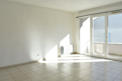Appartement Perigny 2 pièce (s) 47.02 m²